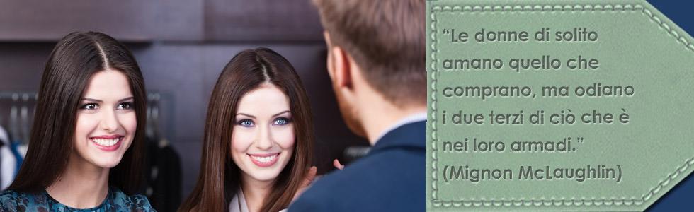 citazione corso personal shopper firenze 02