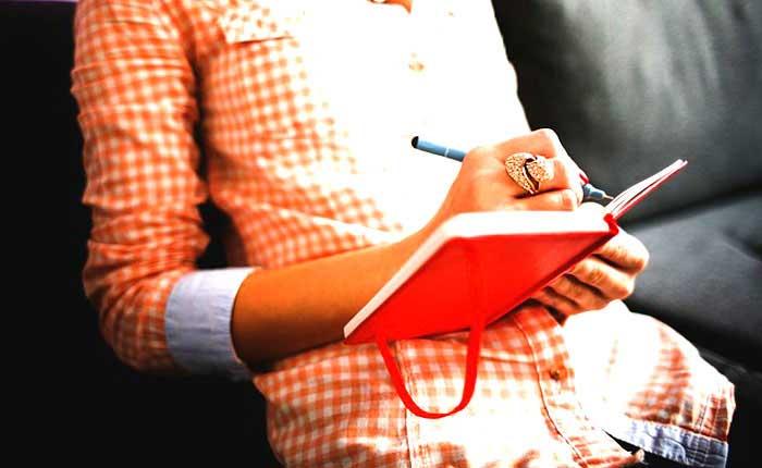 8-consigli-utili-dal-Career coaching