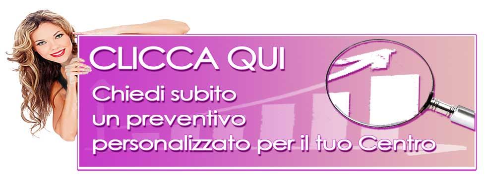Centro estetico preventivo