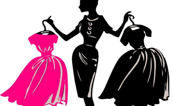 Come-diventare-una-Personal shopper