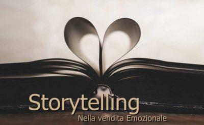 Storytelling-nella-vendita emozionale