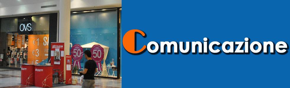 Comunicazione Store manager come coach