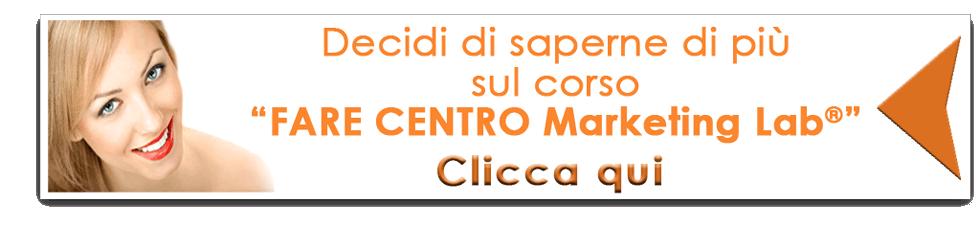 info-ed-iscrizioni- fare centro Marketing