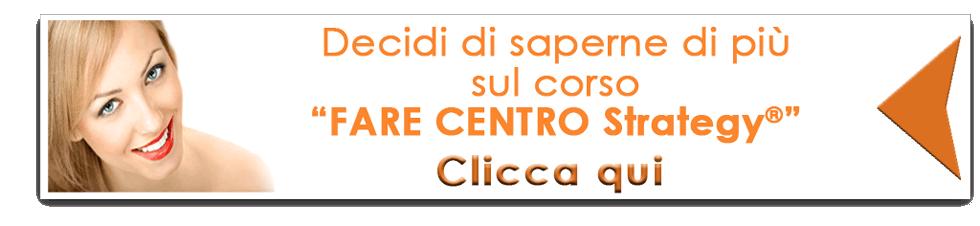 info-ed-iscrizioni-fare centro Strategy