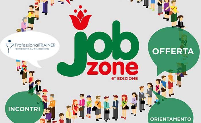 job zone 2015