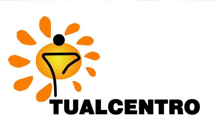 tualcentro-riprendere-fiducia in se stessi