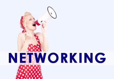 marketing multicanale - social media management