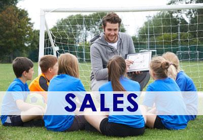 sales-gestione-forza-vendita