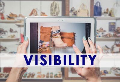 visibility-su-internet