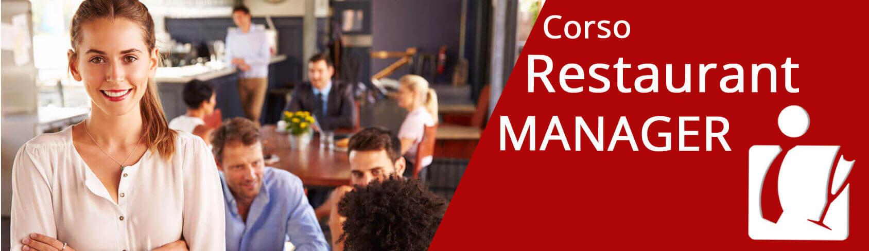 corso-restaurant-manager-iscrizione