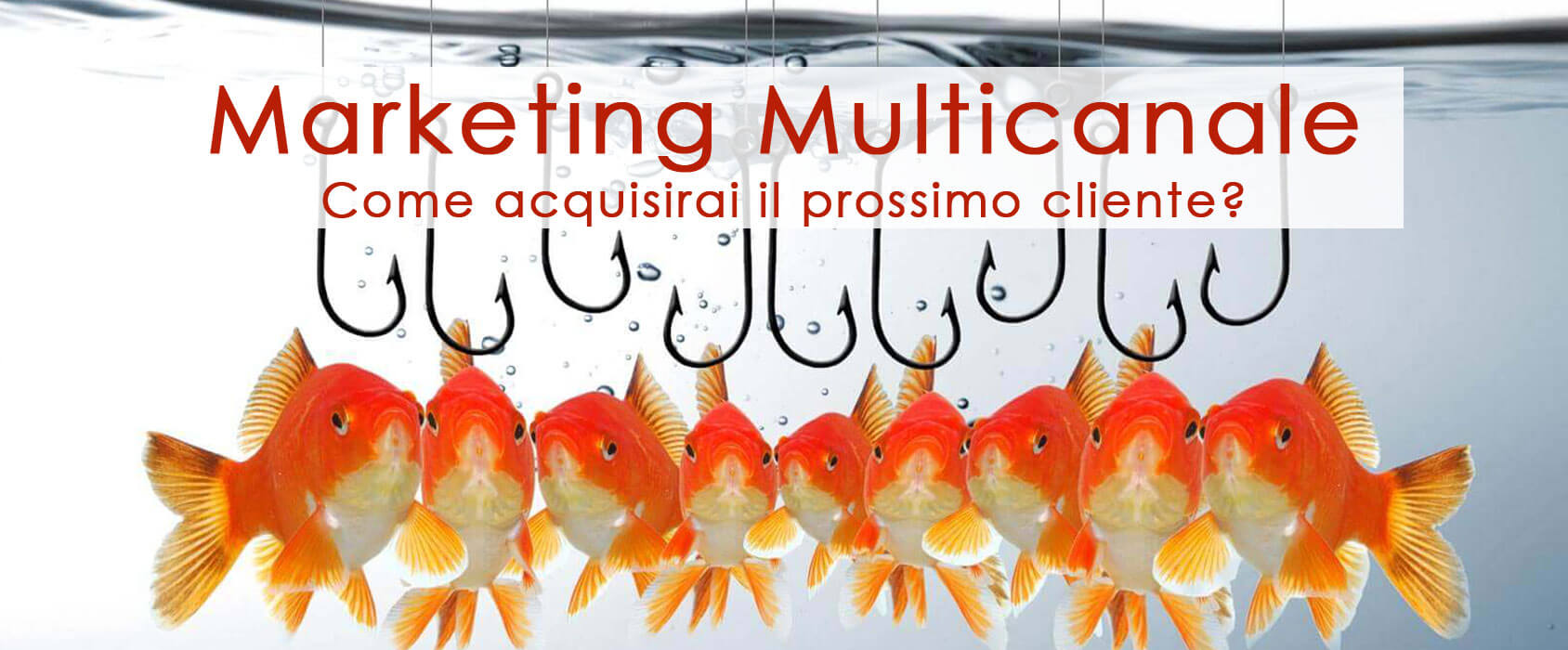 slider-marketing-multicanale