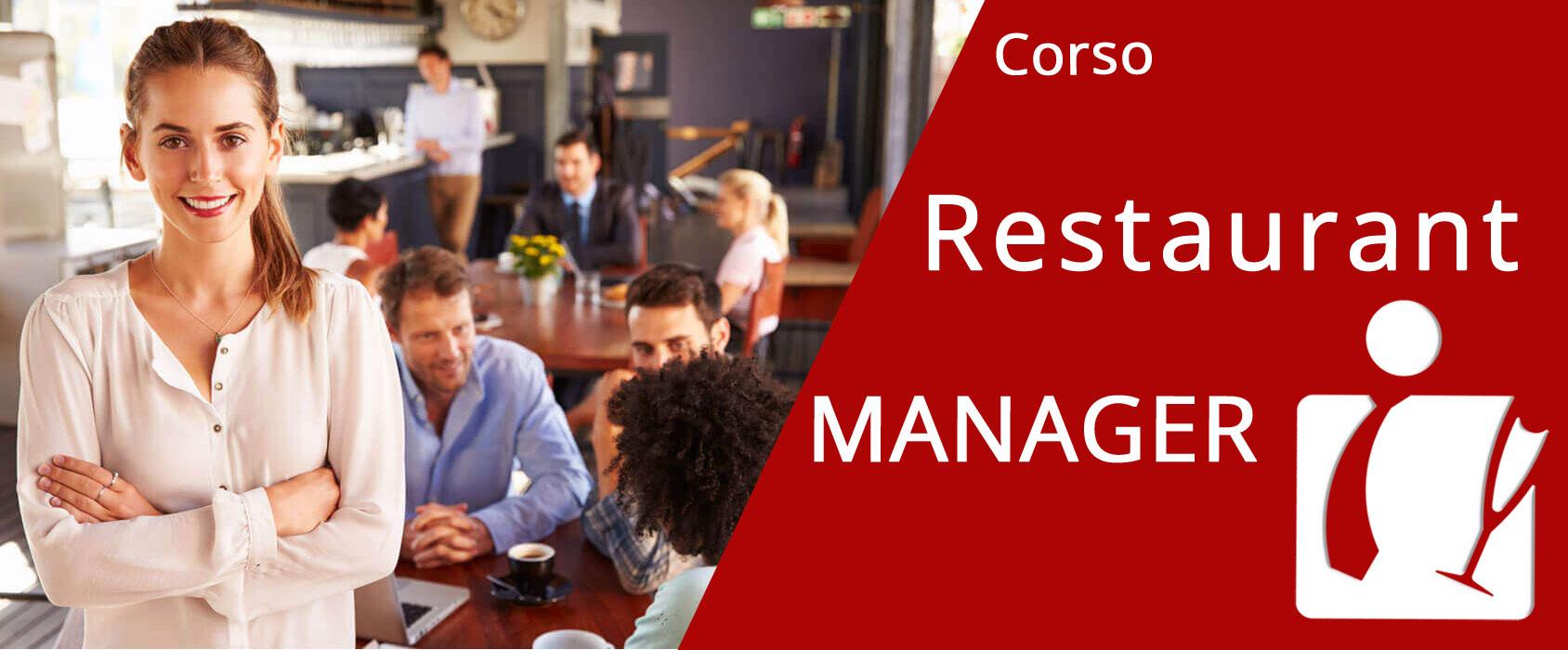 slider-restaurant-manager