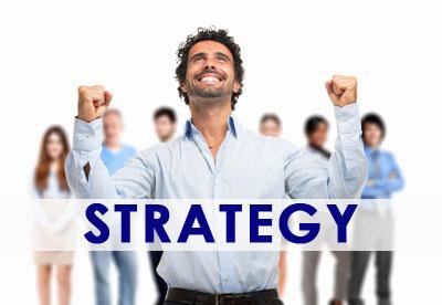 marketing multicanale - inbound marketing