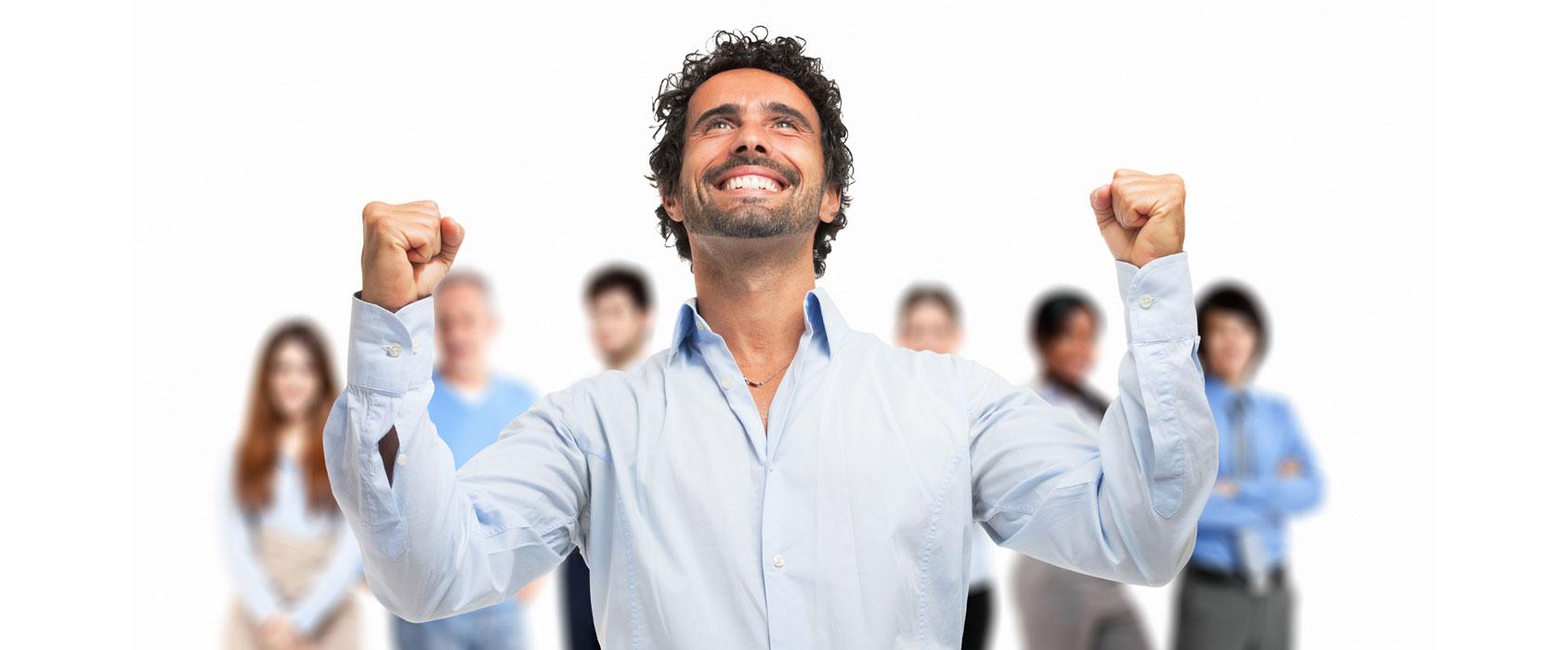 catalogo-corsi-professionali