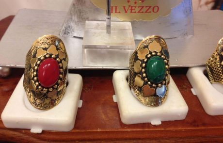 anelli-pietre-dure