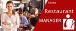 corso restaurant manager