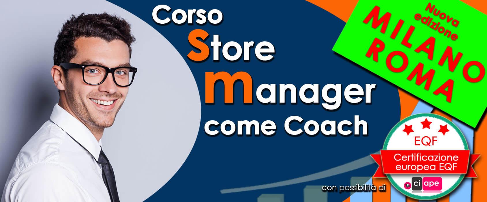 corso-store-manager come coach-milano-e-roma con certificazione ecf