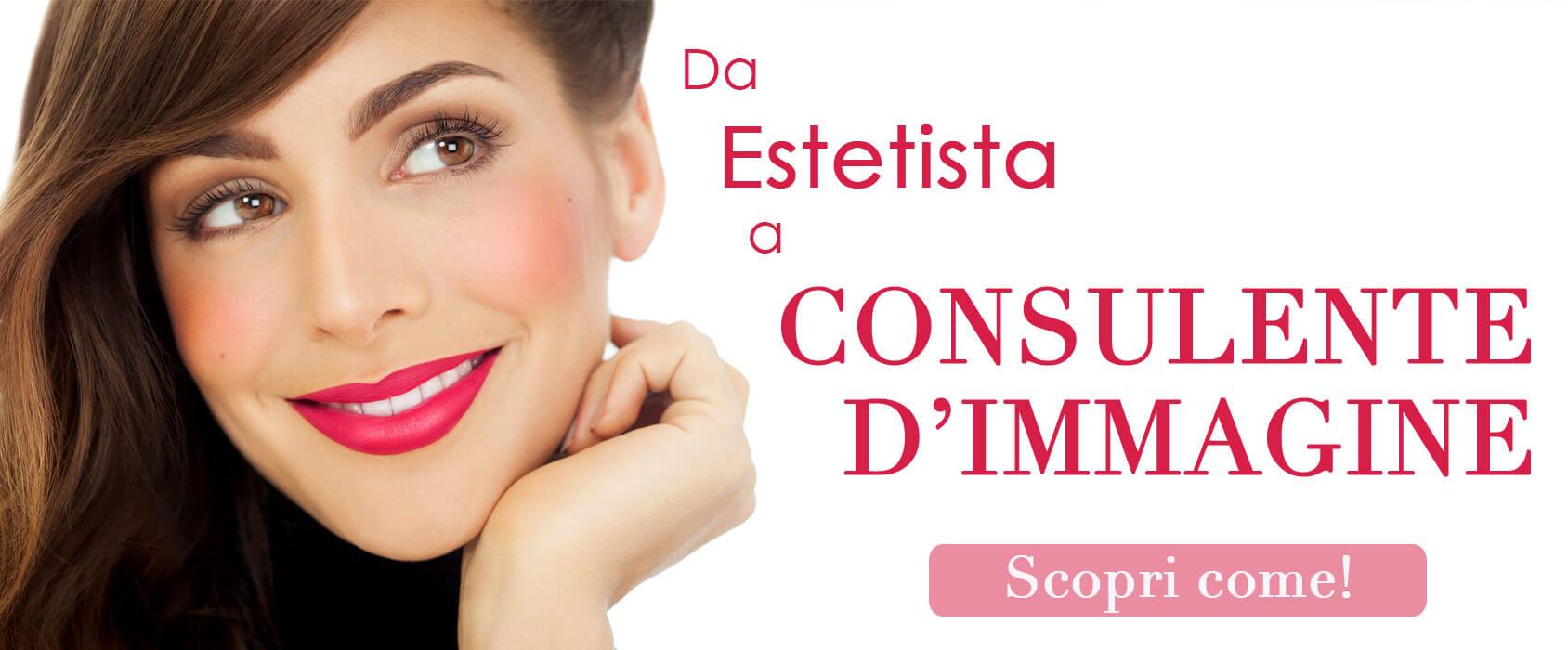 slider marketing centro estetico - consulente immagine