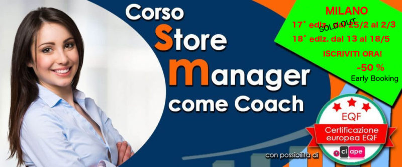 corso-store-manager-milano-roma