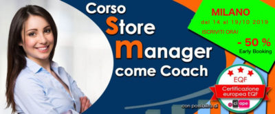 corso-store-manager
